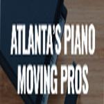 Atlanta Piano Moving Experts logo