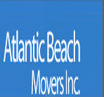 Atlantic-Beach-Movers-Inc logos