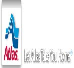 Atlas Van Lines Inc logo