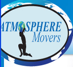 Atmosphere Movers Inc logo