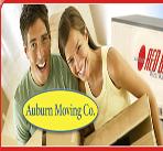 Auburn Moving Company-logo