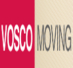 Austin Vosco Moving logo