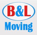 B-L-Moving logos