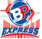 BP expressmoving company-logo