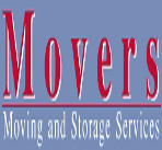 BR Movers Inc logo