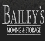 Baileys-Moving-AND-Storage logos