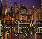 Bargain Chicago Movers-logo