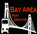 Bay Area Port Services, LLC logo