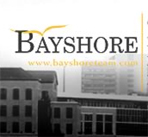 Bayshore Moving & Storage logo