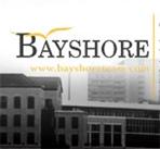 Bayshore-Moving-and-Storage logos