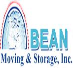 Beaty Transportation LLC logo