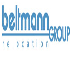 Beltmann-Group-Inc logos