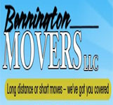 Bennington Movers, LLC logo