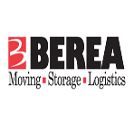 Berea Moving & Storage Co logo