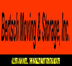 Bertsch Moving & Storage, Inc logo