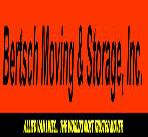 Bertsch Moving & Storage, Inc logo