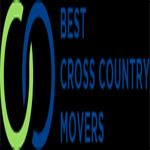 Best-Cross-Country-Movers logos