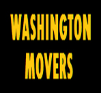 Best Movers of Washington DC Moving and Storage logo
