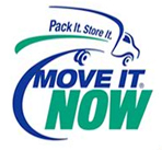 Best Moving & Storage logo