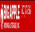 Big Apple Moving & Storage, Inc logo