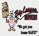 Big-League-Movers-LLC logos