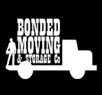 Bonded Moving & Storage Company, Inc logo