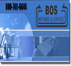 Bos-Moving-Services-Inc logos