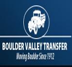 Boulder-Valley-Transfer logos