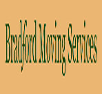 Bradford Moving Services logo
