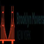 Brooklyn Movers New York logo