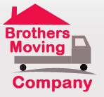 Brothers Moving Company-logo