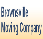 Brownsville-Moving-Company logos