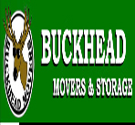 Buckhead Movers and Storage-logo