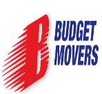 Budget Movers, Inc logo