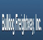 Bulldog Freightway, Inc logo