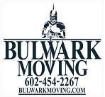 Bulwark Moving Company-logo