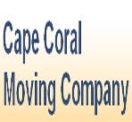 Cape-Coral-Moving-Company logos