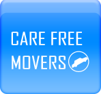 Care Free Movers logo
