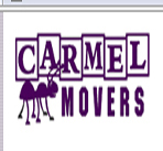 Carmel-Movers-Inc-East-Coast logos