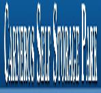 Carneros Self Storage Park logo