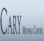 Cary Moving Center logo