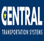 Central Transportation Systems, Inc logo