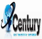 Century Transportation Services, LLC-logo