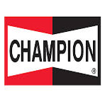 Champion Moving logo