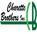 Charette Brothers, Inc logo