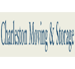 Charleston Moving Storage logo