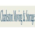 Charleston-Moving-Storage logos