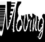 Cheap Cheap Moving-logo