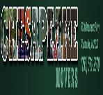 Chesapeake-Movers logos