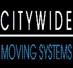 Citywide Moving Systems, Inc logo